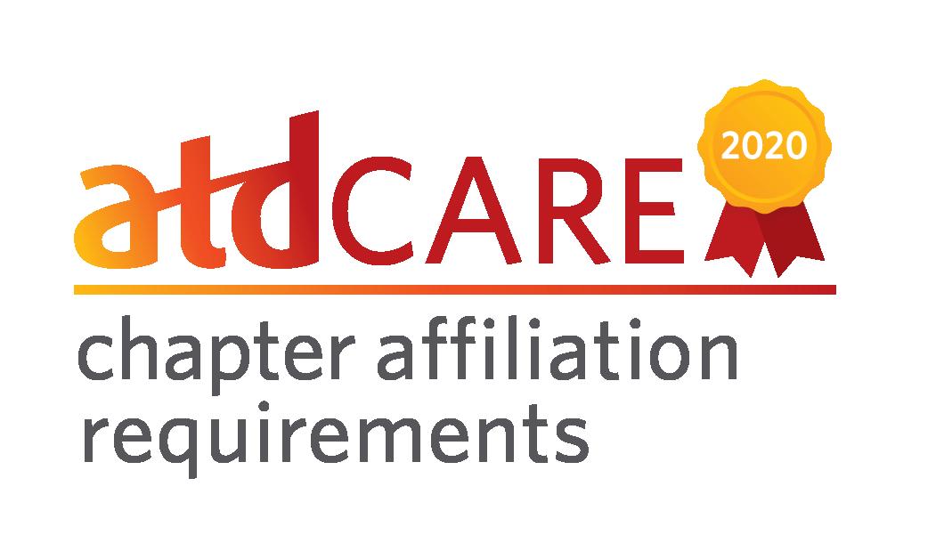 CARE Award